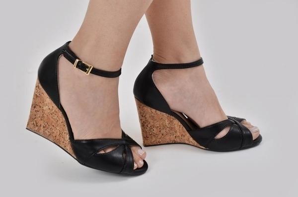 fcdf6d779 ... rápida e segura a devolução e a troca é por nossa. sapatos calçados  femininos em promoção sp femininos em promoção é aqui no outlet da calçados  online.